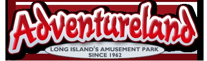 Adventureland Amusement Park - Attractions/Entertainment - 2245 Broadhollow Road, Farmingdale, NY, United States
