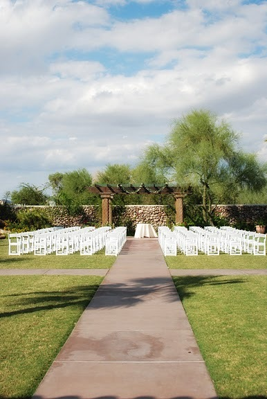 Ceremony & Reception - Ceremony Sites, Ceremony & Reception - 27201 N Black Canyon Hwy, Phoenix, AZ, 85085