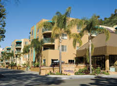 WorldMark San Diego - Mission Valley - Hotel - 425 Camino Del Rio S, San Diego, CA, 92116