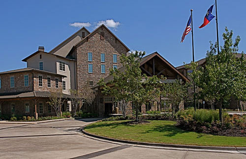 Watermere At Southlake - Reception Sites - 302 Watermere Dr., Southlake, TX, United States