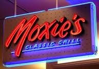 Moxie's Classic Grill - Restaurants - 10628 Kingsway Ave NW, Edmonton, AB, T5G 3E6