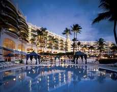 Fairmont Kea Lani - Hotel - 4100 Wailea Alanui Dr, Kihei, HI, United States