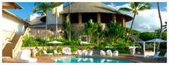 Hotel Wailea - Luxury Hotel on Maui - Hotel - 555 Kaukahi St, Wailea-Makena, HI, 96753