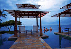 Wailea Marriott Resort - Hotel - 3700 Wailea Alanui Dr, Kihei, HI, United States