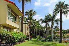 Outrigger Palms At Wailea - Hotel - 3200 Wailea Alanui Dr # A, Kihei, HI, United States