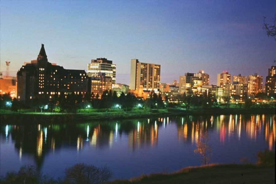 Saskatoon (SK) Canada  City pictures : ... Attractions/Entertainment in Saskatoon, SK, Canada Wedding Mapper