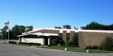 Knights Of Columbus - Reception Sites - 795 Fond Du Lac Ave, Fond Du Lac County, WI, 54935