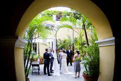 Hotel El Convento - Hotel - 100 Cristo Street, San Juan, PR, 00901