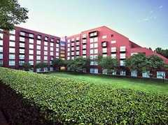 Marriott Hotels & Resorts: Dallas Marriott Solana - Hotel - 5 Village Circle, Westlake, TX, United States