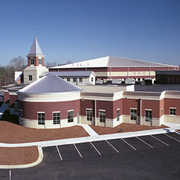 Word of Faith Cathedral - Ceremony - 212 Riverside Pkwy, Austell, GA, United States