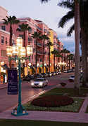 Mizner Park - Things to do - 590 Plaza Real, Boca Raton, FL, United States