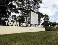Town Center At Boca Raton - Things to do - 6000 Glades Rd, Boca Raton, FL, United States