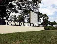 Town Center At Boca Raton - Things to do - 6000 Glades Rd, Boca Raton, FL, United States