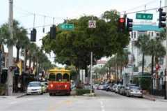 Las Olas Boulevard - Things to do - E Las Olas Blvd, Fort Lauderdale, FL
