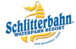 Schlitterbahn - Attractions/Entertainment - 305 West Austin, New Braunfels, TX, United States