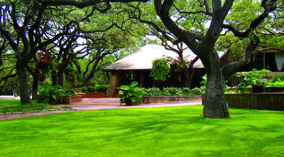 Fair Oaks Country Club - Golf Courses - 7900 Fair Oaks Parkway, Fair Oaks Ranch, TX, 78015, United States