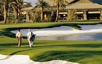 Tapatio Springs Golf Resort - Hotels/Accommodations, Golf Courses - 314 Blue Heron Boulevard, (West End Johns Road), Boerne, TX, 78006, United States