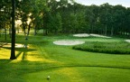 The Clubs Of Cordillera Ranch - Reception Sites, Golf Courses - 1092 Clubs Drive, Boerne, TX, United States