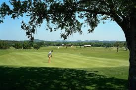 The Buckhorn Golf Course - Golf Courses - 36 Fm 473, Comfort, TX, 78013, United States