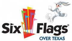 Six Flags Hurricane Harbor - Attraction - 1800 E Lamar Blvd, Arlington, TX, United States