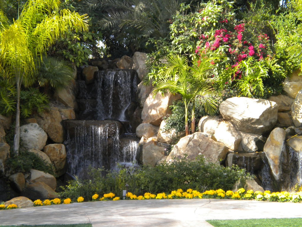 Ceremony/reception Location - Ceremony Sites - 1602 S Mission Rd, Fallbrook, CA, 92028