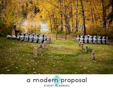 William Hawrelak Park, Site One - Ceremony - 9930 Groat Rd., Edmonton, AB, Canada