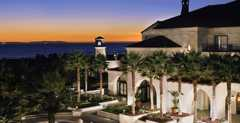 Hyatt Huntington Beach - Reception - 21500 Pacific Coast Highway, Huntington Beach, California, 92648