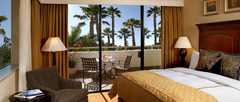 The Fairmont Hotel - Hotel - 4500 MacArthur Boulevard, Newport Beach, CA, United States