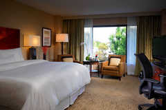 The Westin South Coast Plaza, Costa Mesa - Hotel - 686 Anton Boulevard, Costa Mesa, CA, 92626, USA