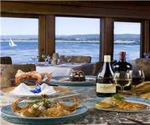 Duke's Huntington Beach - Restaurant - 317 Pacific Coast Hwy, Orange County, CA, 92648, US