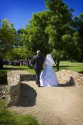 Karrawingi Park - Ceremony - Cnr Graydens Rd, Stumpy Gully Rd, Moorooduc, VIC