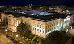 The National Gallery of Art - Things to See - 600 Constitution Ave NW, Washington, DC, United States