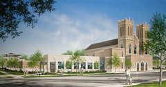 St Mary Parish - Ceremony - 312 South State Street, Appleton, Wi, 54911, U.S.A.