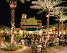 City Place - Things to do - 700 S Rosemary Ave, West Palm Beach, FL, 33401, US