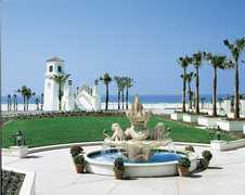 Hyatt Regency Huntington Beach - Ceremony - 21500 Pacific Coast Highway, Huntington Beach, CA, United States