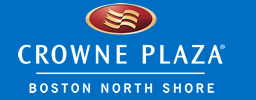 Crowne Plaza North Shore - Hotels/Accommodations - 50 Ferncroft Rd, Danvers, MA, 01923