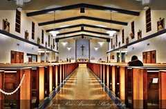 Ceremony: St. Polycarp - Ceremony - 8100 Chapman Ave, Stanton, CA, 90680