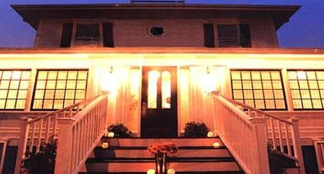 Atria - Reception Sites, Restaurants - 137 Upper Main Street, Edgartown, MA, United States