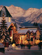 The Club - Vail - Entertainment - 304 Bridge St # 5, Vail, CO, United States