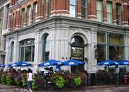 D'arcy Mcgee's Irish Pub - Restaurants, Attractions/Entertainment, Bars/Nightife - 44 Sparks Street, Ottawa, ON, Canada