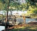 Roswell River Landing - Ceremony Sites, Reception Sites - 245 Azalea Dr, Roswell, GA, 30075
