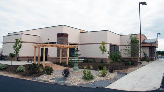 Ready Randy's - Reception Sites, Ceremony & Reception - 1490 131st St, New Richmond, WI, 54017
