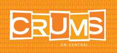 Crum's On Central - Restaurant - 1855 Central Ave, Augusta, GA, 30904