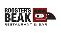 Roosters Beak - Restaurant - 215 10th Street, Augusta, GA, United States