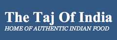 Taj of India - Restaurant - 502-7 Furys Ferry Road, Augusta, GA, United States
