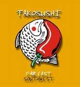 Takosushi - Restaurant - 437 Highland Avenue, Augusta, GA, United States