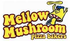 The Mellow Mushroom - Restaurant - 1167 Broad St, Augusta, GA, 30901