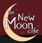 The New Moon Café - Restaurant - 1002 Broad St, Augusta, GA, 30901