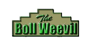The Boll Weevil Cafe And Sweetery - Restaurants - 10 9th St, Augusta, GA, 30901