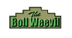 The Boll Weevil Cafe and Sweetery - Restaurant - 10 9th St, Augusta, GA, 30901